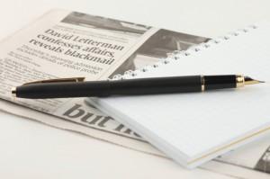 Публикуване на годишни финансови отчети от Счетоводна Кантора Варна