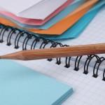 Какво представляват годишните финансови отчети?