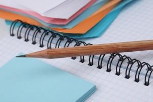 Място, срокове и санкции за публикуване на ГФО