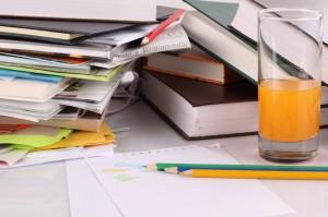 Документи подлежащи на задължително публикуване във връзка с обявяването на ГФО
