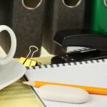 изготвяне и публикуване на годишни финансови отчети